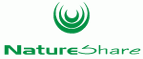 NatureShare