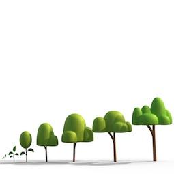 growing_trees copy