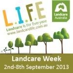 life_landcareweek_webad-05-150x150