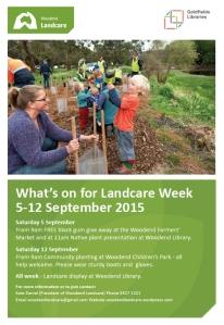 landcare_week