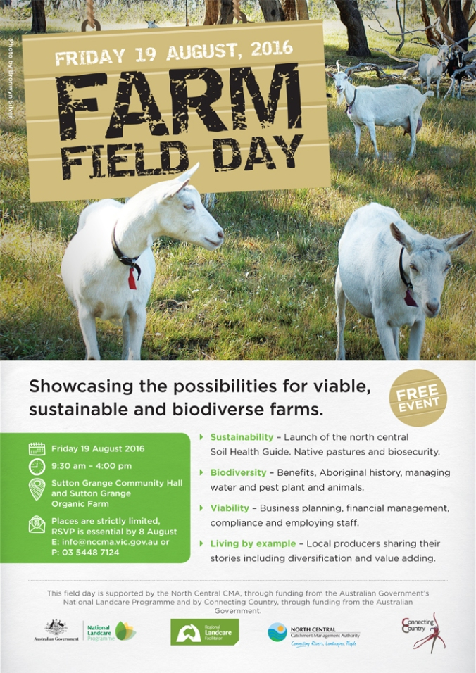 Farm Field Day 2016-1