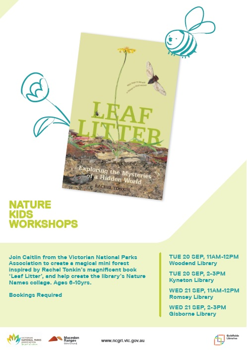 nature-kids-workshops