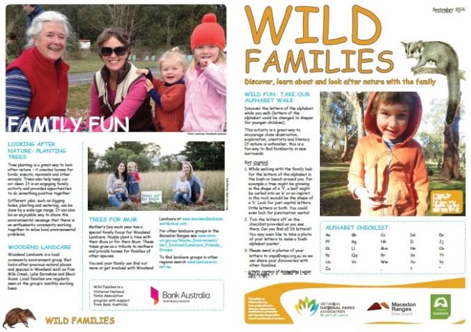wildfamiliesmr