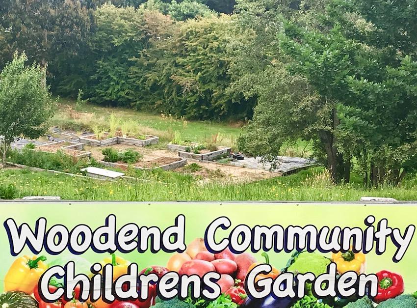 201712WPS Community Childrens Garden Dec2107